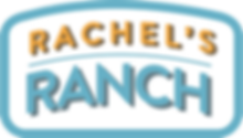 Rachels_Ranch_Logo.png