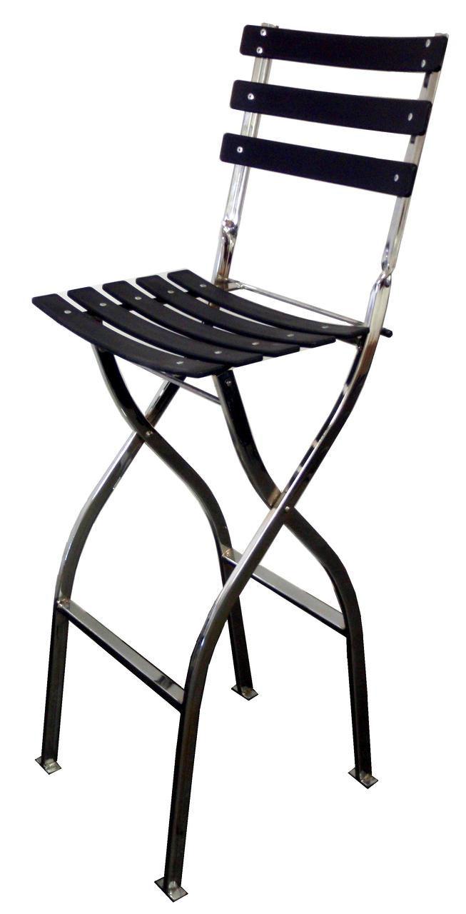 cafe chairs trestle tables restaurants furniture and. Black Bedroom Furniture Sets. Home Design Ideas