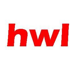 hwl group