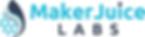 MakerJuice Logo