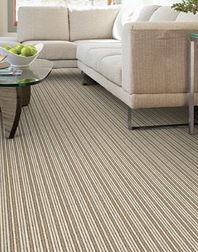 K powers carpet rugs natural wool carpeting for Wool carpeting wall to wall
