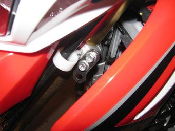 crf250l--+tiedowns.jpg
