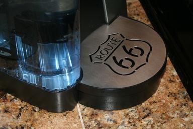 coffee+plates+029.jpg