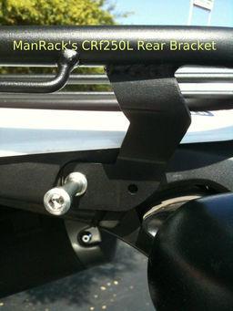 MR bracket crf250l.jpg