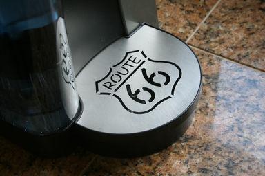 coffee+plates+063.jpg