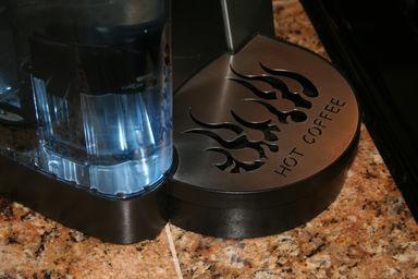 coffee+plates+028.jpg