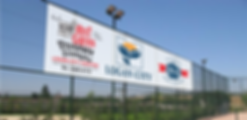 Tennis Fence Banner_edited.png