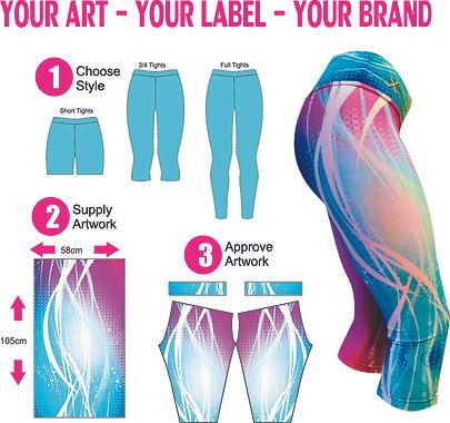 design your own legs.jpg