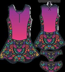 Netball Dress Design.png