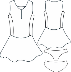 All In One Netball Bodysuit.png