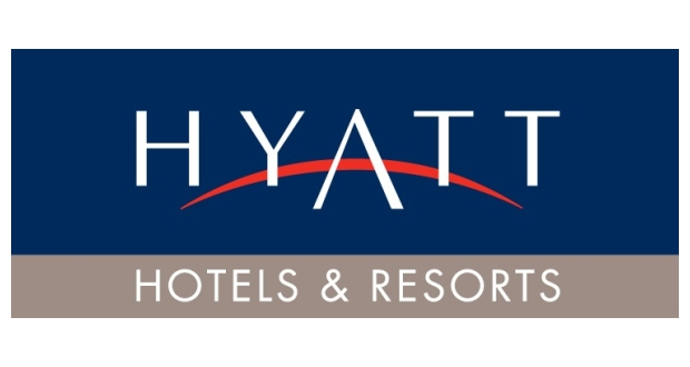 hyatt logo gallery. Black Bedroom Furniture Sets. Home Design Ideas