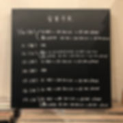 S__42360834.jpg