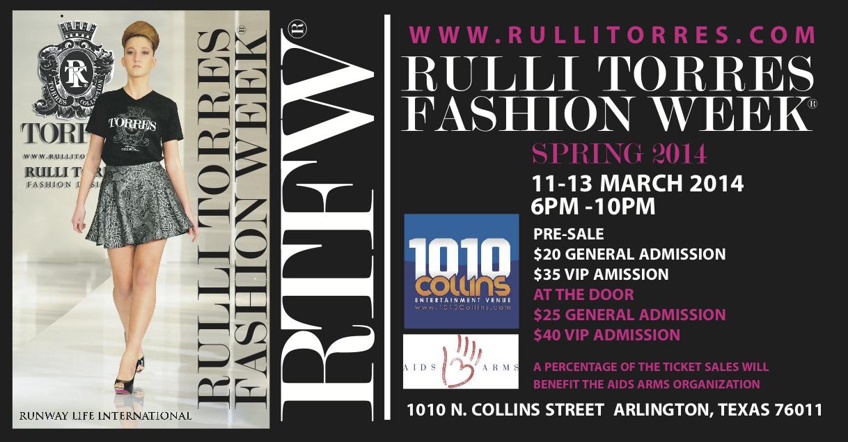 Dallas Fashion Calendar, Dallas Fashion Style, Fashion Shows in Dallas, Fashion Events in Dallas, DFW