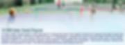 Screen Shot 2019-08-06 at 9.33.58 AM.png