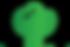 Park-District-Logo-2016.png