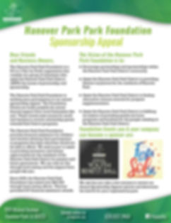 Hppark-Foundation-Annual-Appeal-Front-20