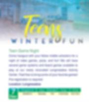 Teen Email 2020 (Athletics)-01.jpg