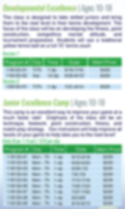 Screen Shot 2020-04-02 at 12.51.08 PM.pn