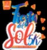 Fiest-Del-Sol-Logo-2018.png