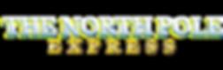 North-Pole-Express-Logo-2016.png