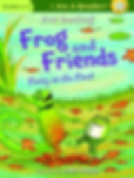 frog and friends2.jpg