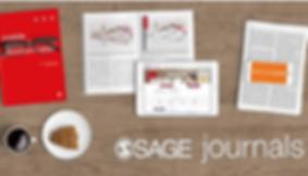 sage journals.png