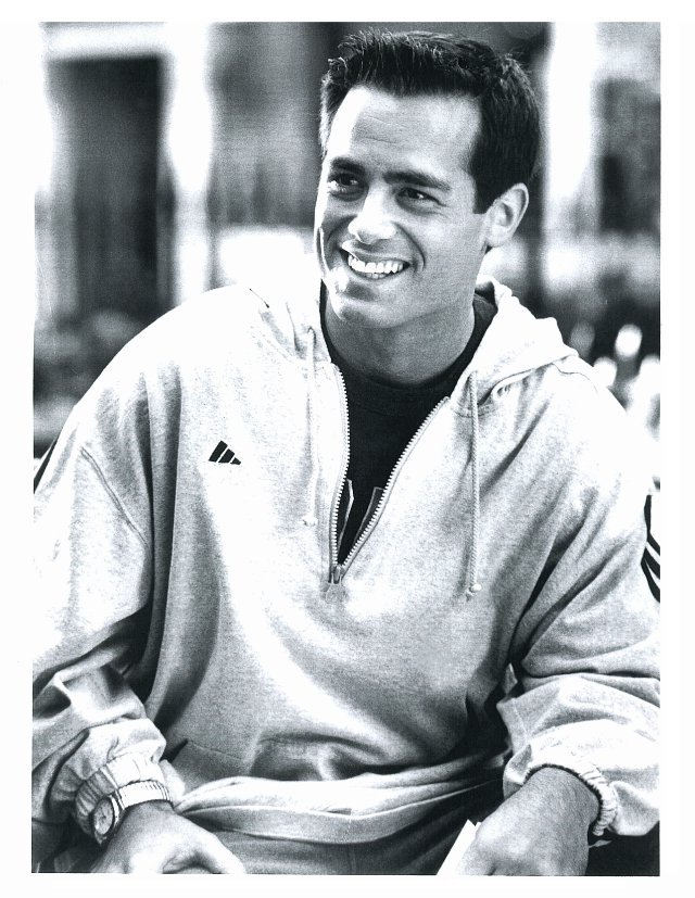 peter dante net worthpeter dante freedom 90, peter dante, peter dante instagram, peter dante wiki, peter dante mr deeds, peter dante net worth, peter dante imdb, peter dante adam sandler movies, peter dante wife, peter dante grandma's boy, peter dante gay, peter dante little nicky, peter dante waterboy, peter dante accent, peter dante wedding singer, peter dante big daddy, peter dante adam sandler, peter dante grown ups 2, peter dante hofstra lacrosse, peter dante twitter