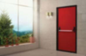 protypozezni-vhidni-dveri-sertyficat-pro