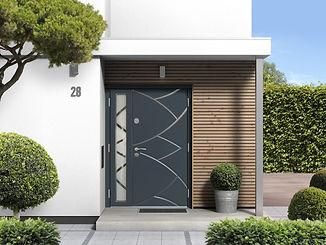 Вхідні двері вуличні Агата-буд.jpg