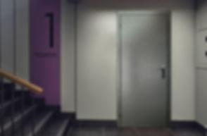 tehnichni-dveri-gutyi-profil-truba-profi