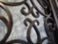 002-glass-big-flemish-iron-door_sb.jpg