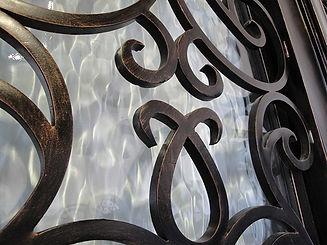 002-glass-big-flemish-iron-door_sb.jpg