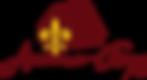 agata-bud logo.png