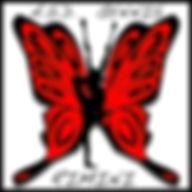 logo-gynnis-piccolo.jpg