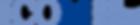 ICOM-Logo-global-Fr_transparent.png