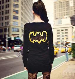ladyderringer.sweater.jpg