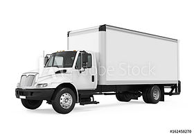 box-truck-1.jpeg