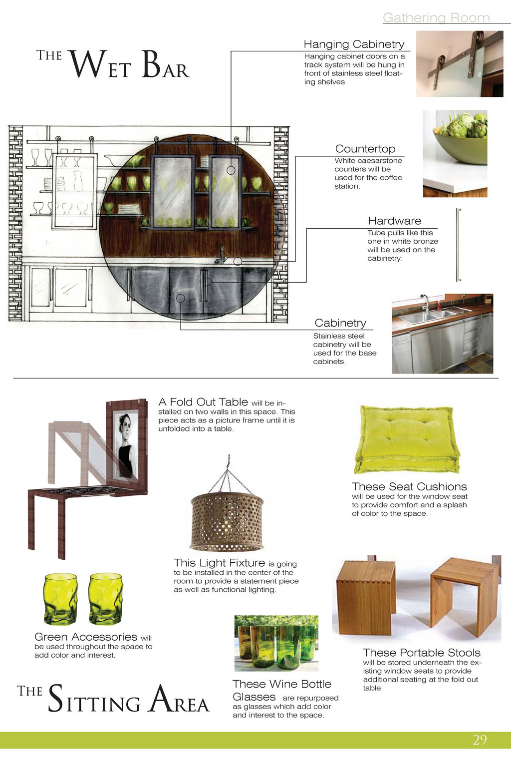 Interior design courses in houston house design and for Interior design certification