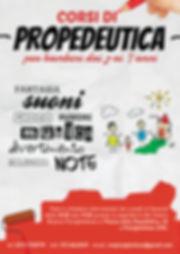 locandina_propedeutica (1) (1).jpg