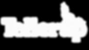 TELLERUP_logo.png