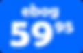 PRICE_59_95_ebog.png