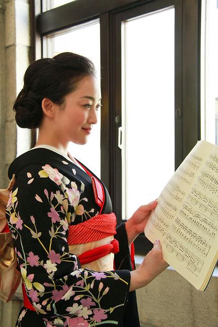 MayumiSakamoto.jpg