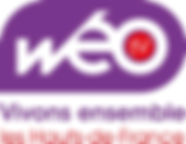 weo logo.png