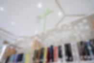 オーテピア高知図書館_12.jpg