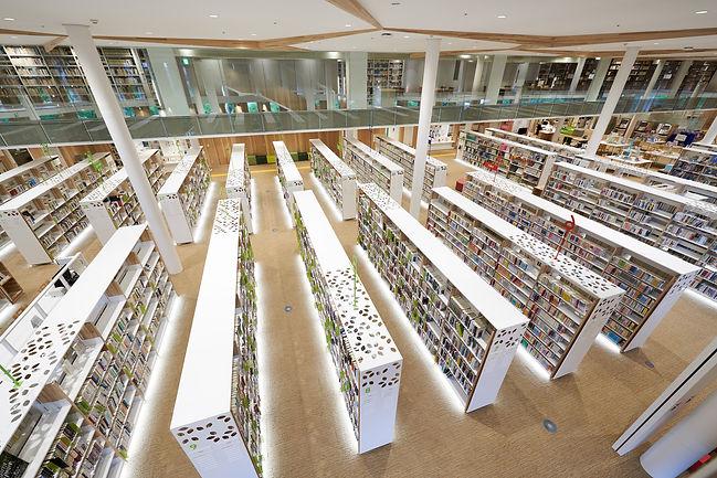 オーテピア高知図書館_09.jpg