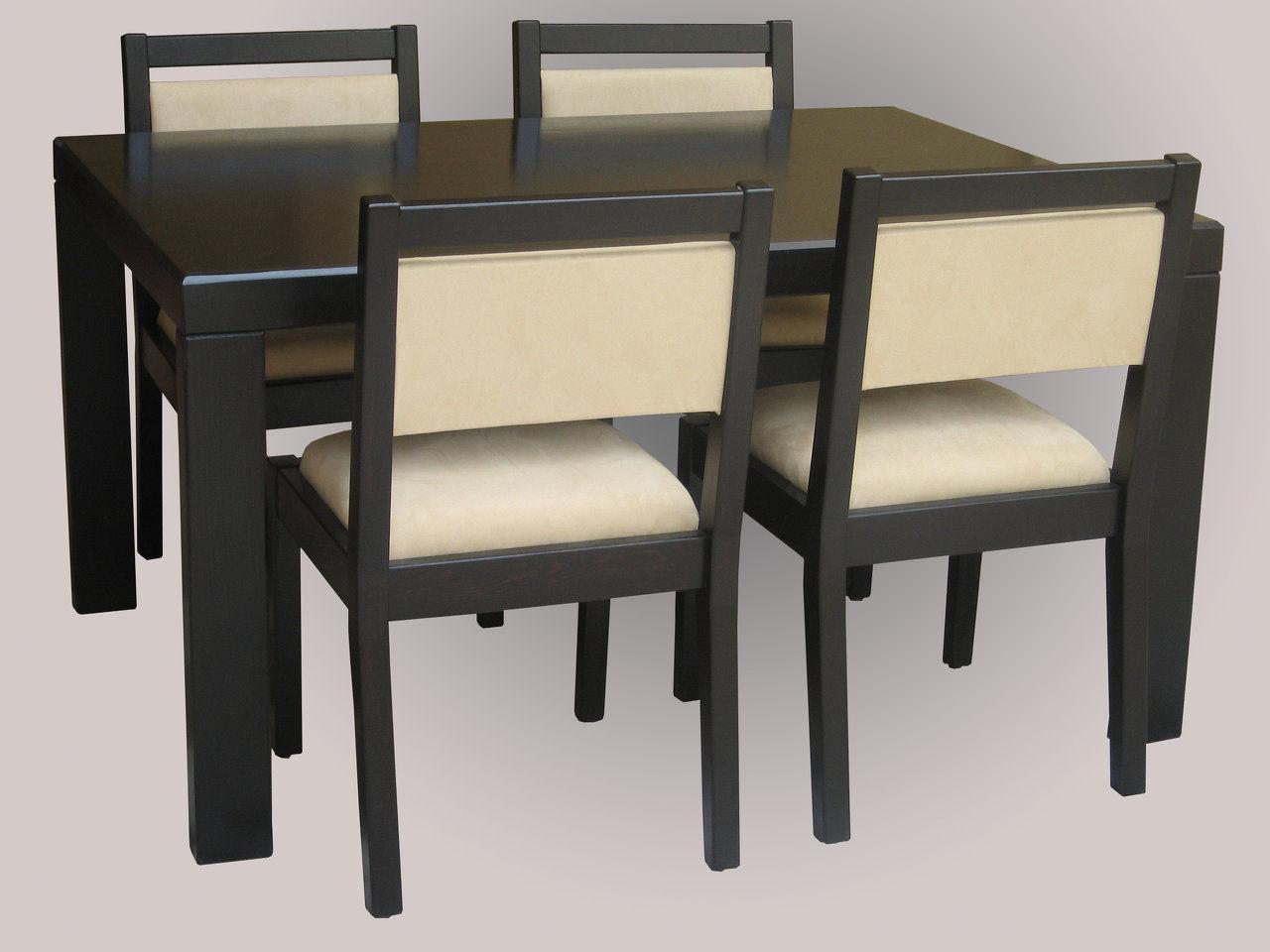 Muebles debuenaraiz comedores salas complementos gran - Comedores de calidad ...