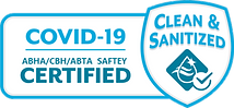 covid-19-certified_edited.png