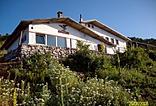 http://www.bulgarian-mountains.com/Huts/Stara/Sokolna