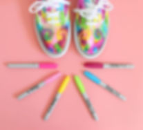 alchol ink shoes.jpg