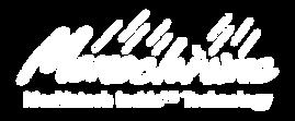 Monochrome Logo-06.png
